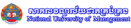 Ph.D. in Information Technology